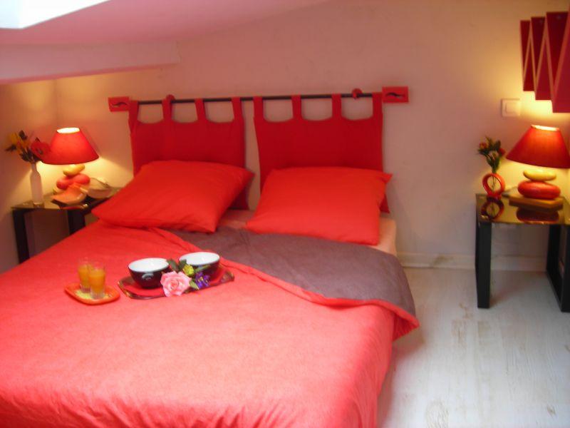 chambre Location Appartement 79796 Montélimar