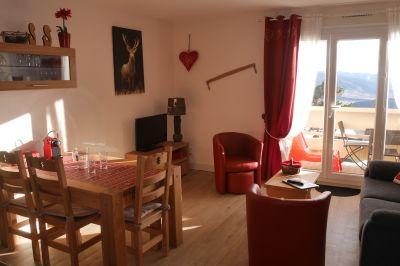 S�jour Location Appartement 80067 Font Romeu