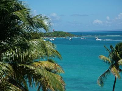 Location Studio 82219 Gosier (Guadeloupe)