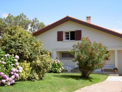 Location Appartement 82322 Vieux Boucau