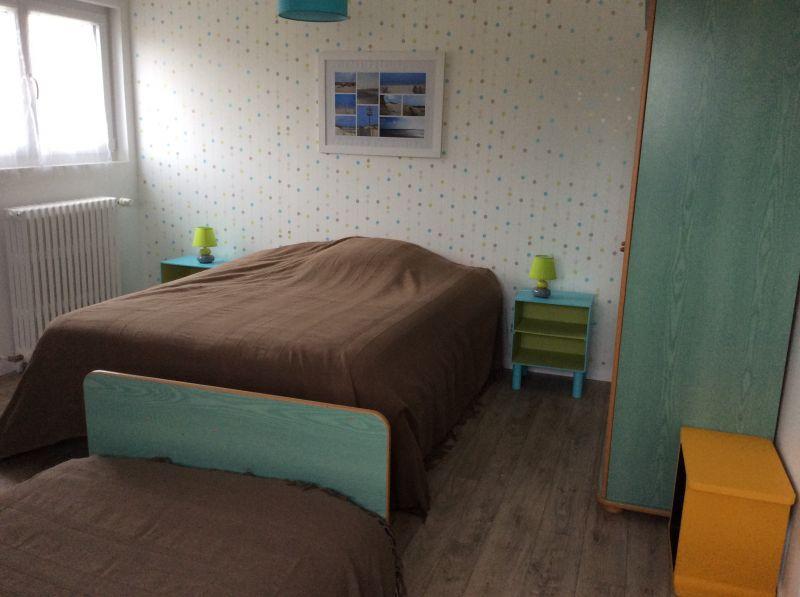chambre 5 Location Maison 82900 Fort Mahon