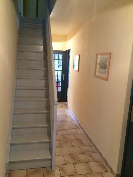 Entrée Location Maison 82900 Fort Mahon