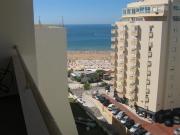 Appartement Praia da Rocha 2 � 4 personnes