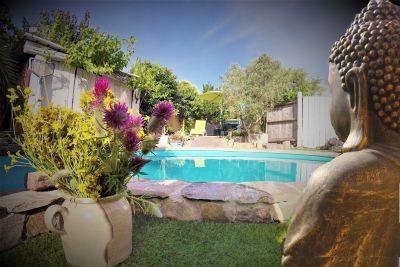 Piscine Location Appartement 85447 Cap d'Agde