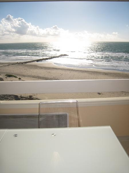 Location Appartement 85714 Carnon Plage