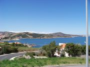 Appartement en R�sidence Banyuls-sur-Mer 2 � 4 personnes