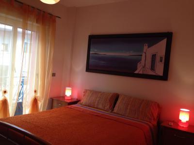 Location Appartement 87713 Brolo