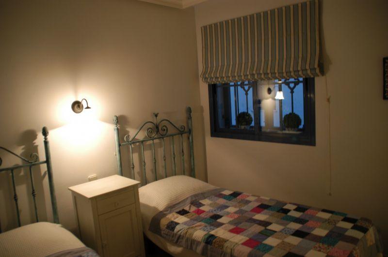 chambre 2 Location Appartement 88800 Almuñecar
