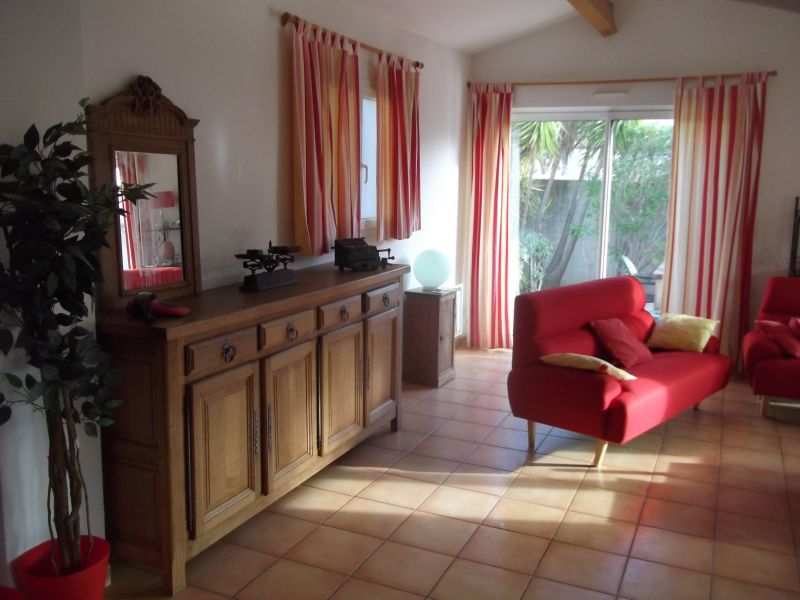 Location Villa 90171 Le Grau du Roi