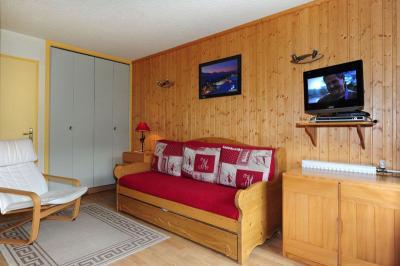 Location Appartement 91426 Les Menuires