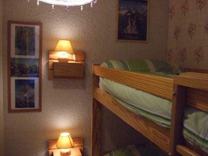 chambre 2 Location Appartement 91727 Les 2 Alpes