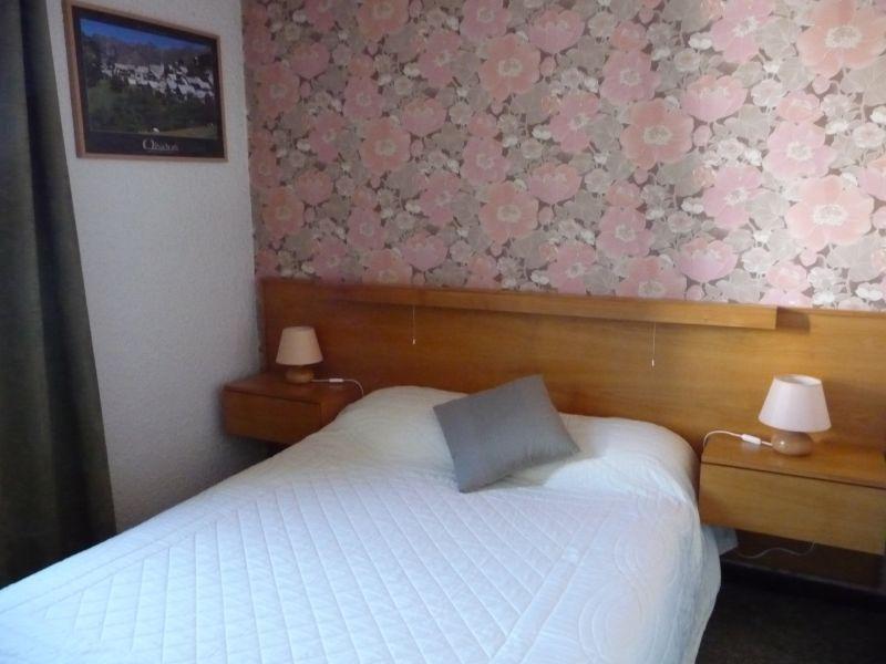 chambre 1 Location Appartement 91727 Les 2 Alpes