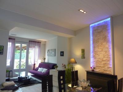 S�jour Location Appartement 92068 Cagnes sur Mer