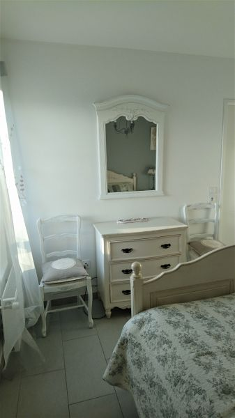 chambre Location Appartement 92237 La Teste de Buch
