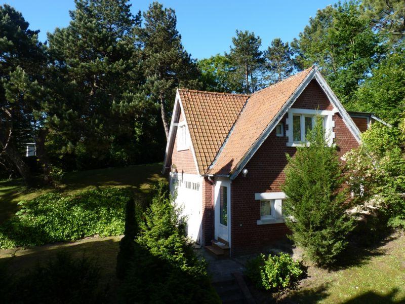 Vue autre Location Appartement 92348 Le Touquet
