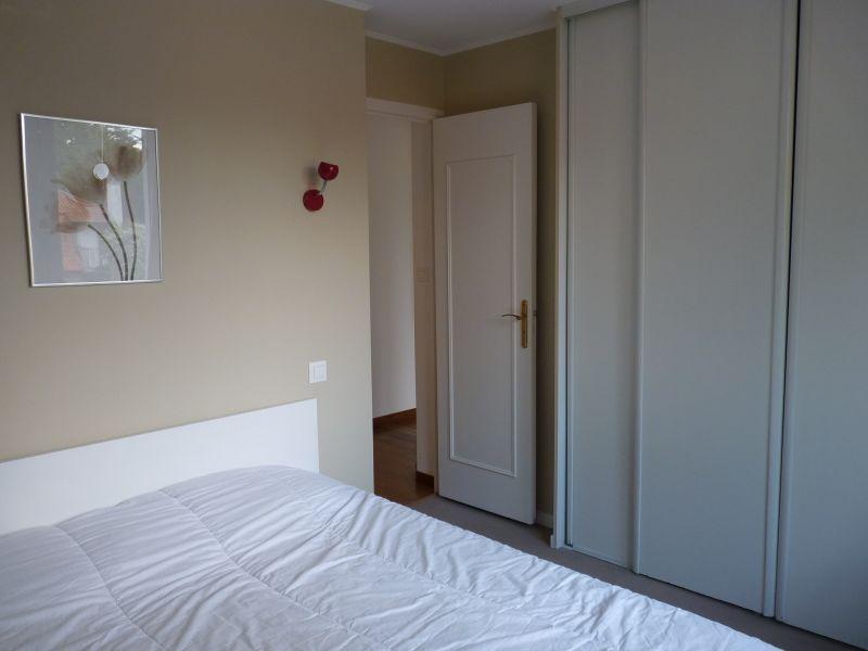 chambre Location Appartement 92348 Le Touquet