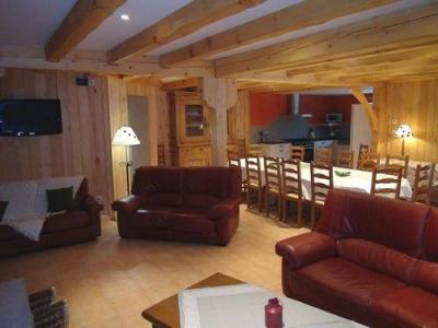 Location Chalet 92467 G�rardmer