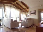 Appartement en R�sidence Cattolica 4 � 5 personnes