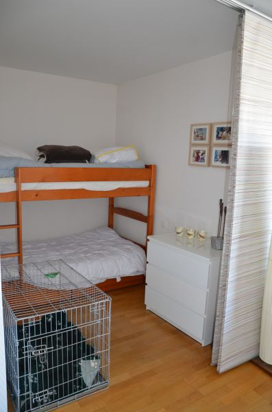 Coin Montagne Location Appartement 93449 Bray-Dunes
