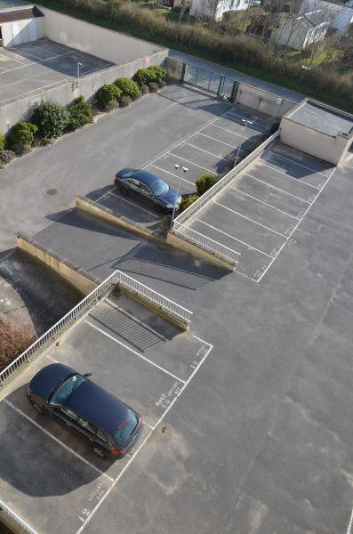Parking Location Appartement 93449 Bray-Dunes