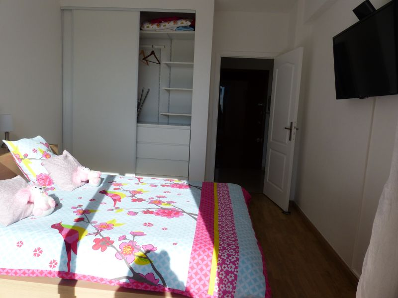 chambre Location Appartement 93557 Nice