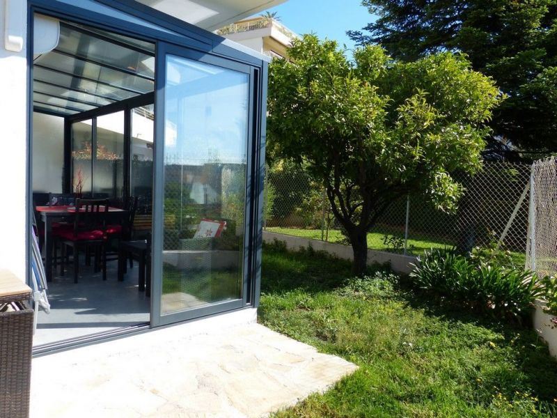 Location Appartement 93557 Nice