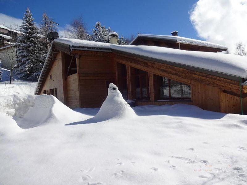 Location Chalet 93861 Les 2 Alpes