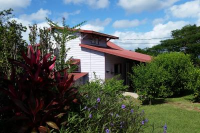 Jardin Location Maison 94030 Rivi�re Sal�e