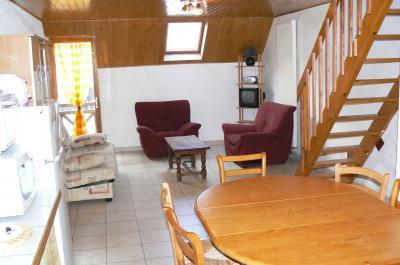 S�jour Location Appartement 95454 Loudenvielle