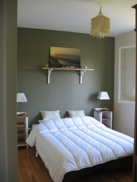 chambre 1 Location Gite 95721 Wimereux