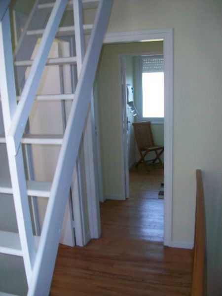 Couloir Location Gite 95721 Wimereux