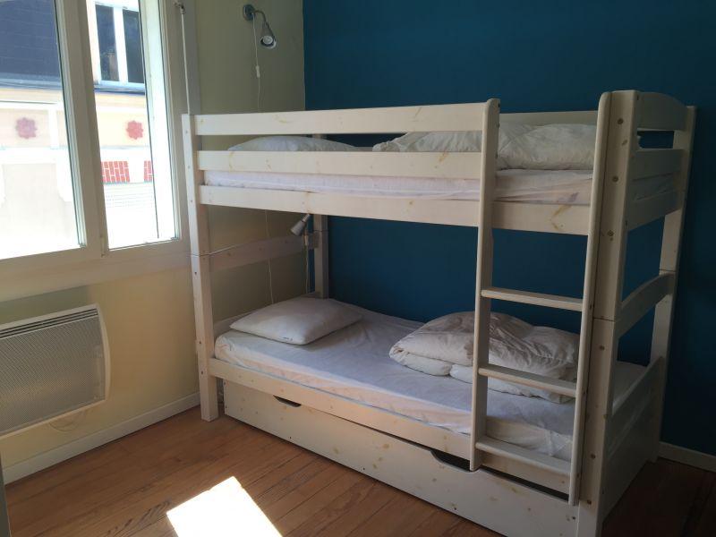 chambre 2 Location Gite 95721 Wimereux