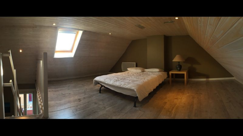 Mezzanine Location Gite 95721 Wimereux