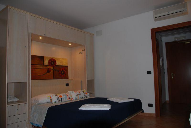 Location Studio 95905 Capoliveri