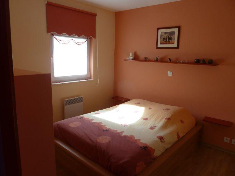 chambre Location Appartement 96569 Wimereux