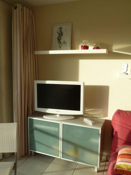 Location Appartement 96569 Wimereux