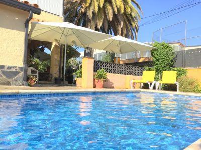 Location Villa 97309 Rosas