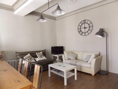 S�jour Location Appartement 97619 Beaune