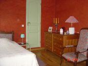 Appartement Saint Malo 2 personnes