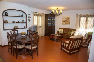 Location Appartement 99771 Lisbonne