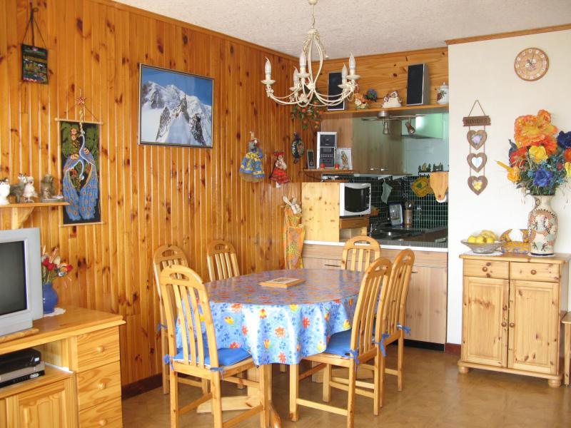 Salon Location Appartement 100380 Orcières Merlette