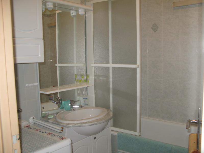 Location Appartement 100380 Orcières Merlette