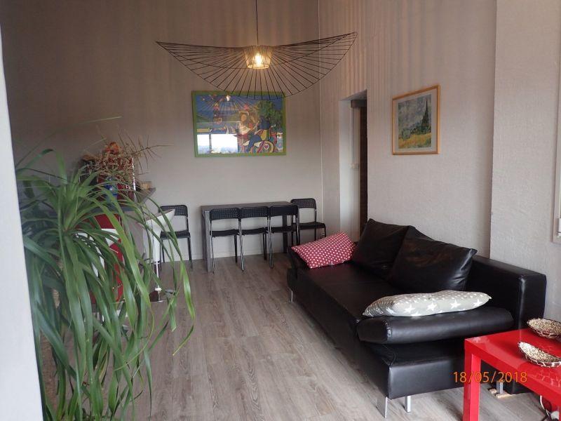 Séjour Location Maison 100590 La Londe les Maures