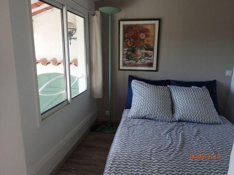 chambre 2 Location Maison 100590 La Londe les Maures