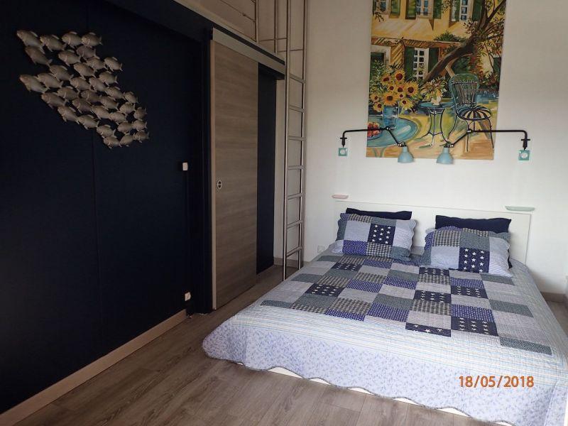 chambre 1 Location Maison 100590 La Londe les Maures
