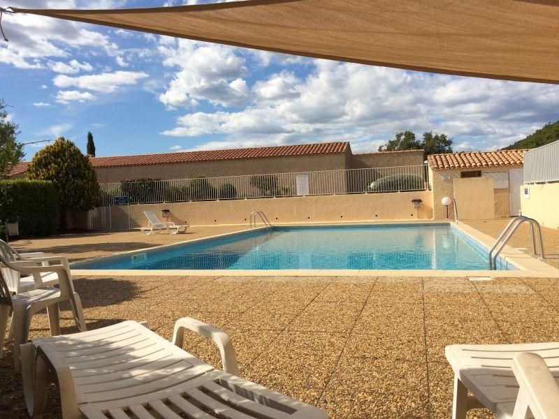Piscine Location Maison 100590 La Londe les Maures