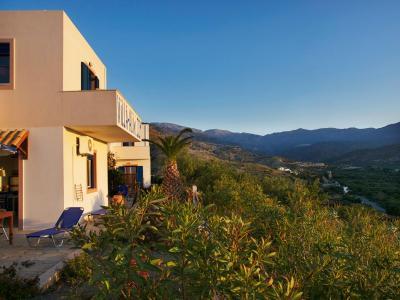 Location Appartement 100687 Ierapetra