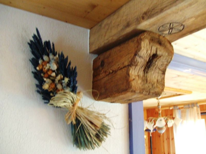 Location Appartement 101211 Les Houches