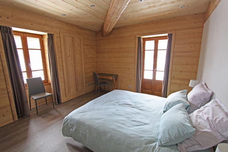 chambre 1 Location Gite 101226 Annecy
