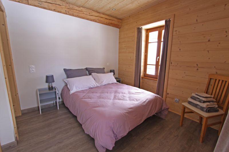 chambre 2 Location Gite 101226 Annecy